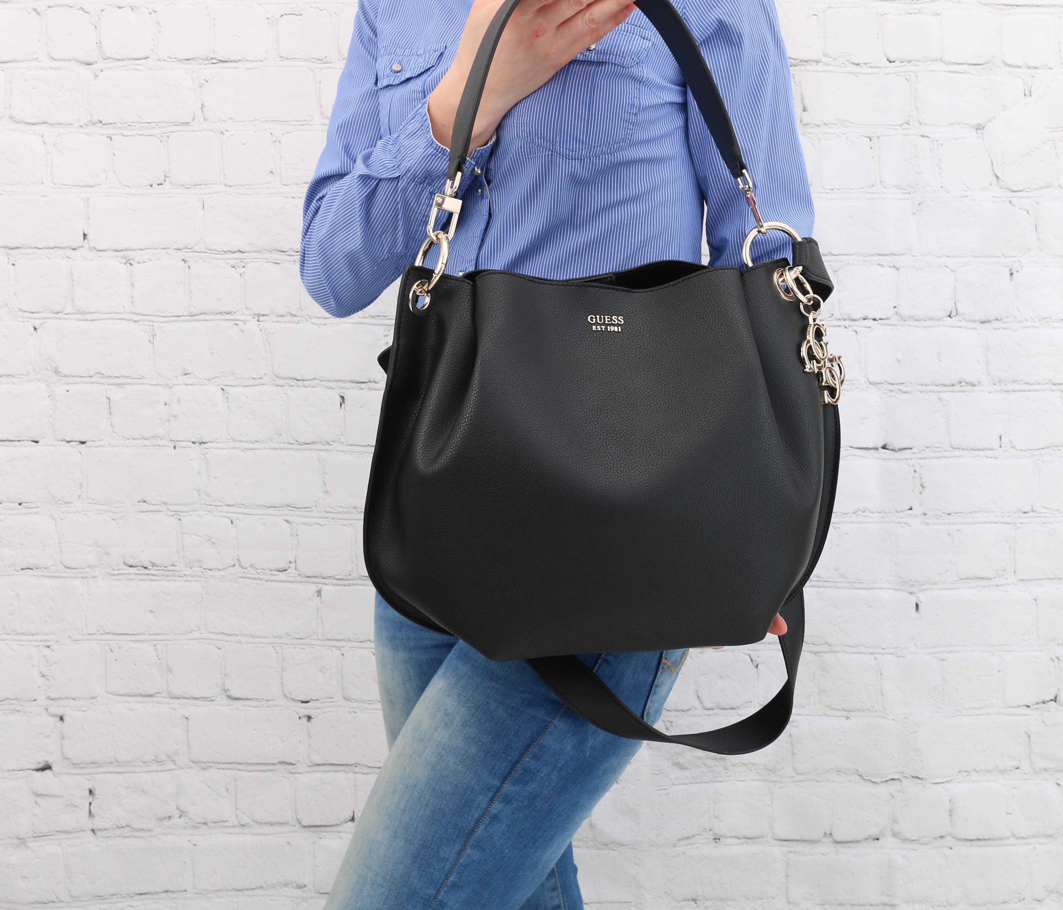722fda6d04 Jak správně vybrat koženou kabelku pro manželku