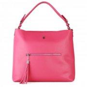 luxusní značkové kožené kabelky přes rameno W156 ab853996e34