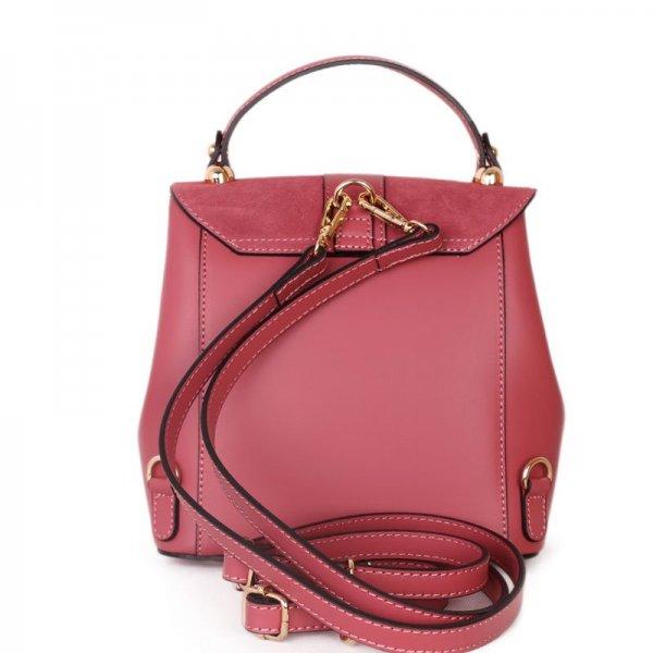 -více o ošetrení kožené kabelky se můžete dočíst u nás v blogu (Emotys  magazín) Jak vyčistit koženou kabelku 96b5ae3857