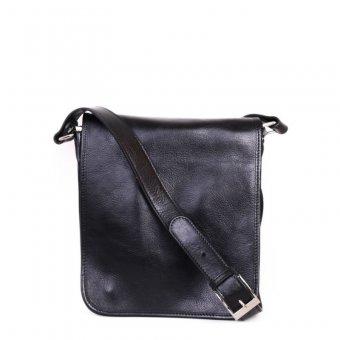 Luxusní crossbody pánské kožené tašky na… 000bd8b2048